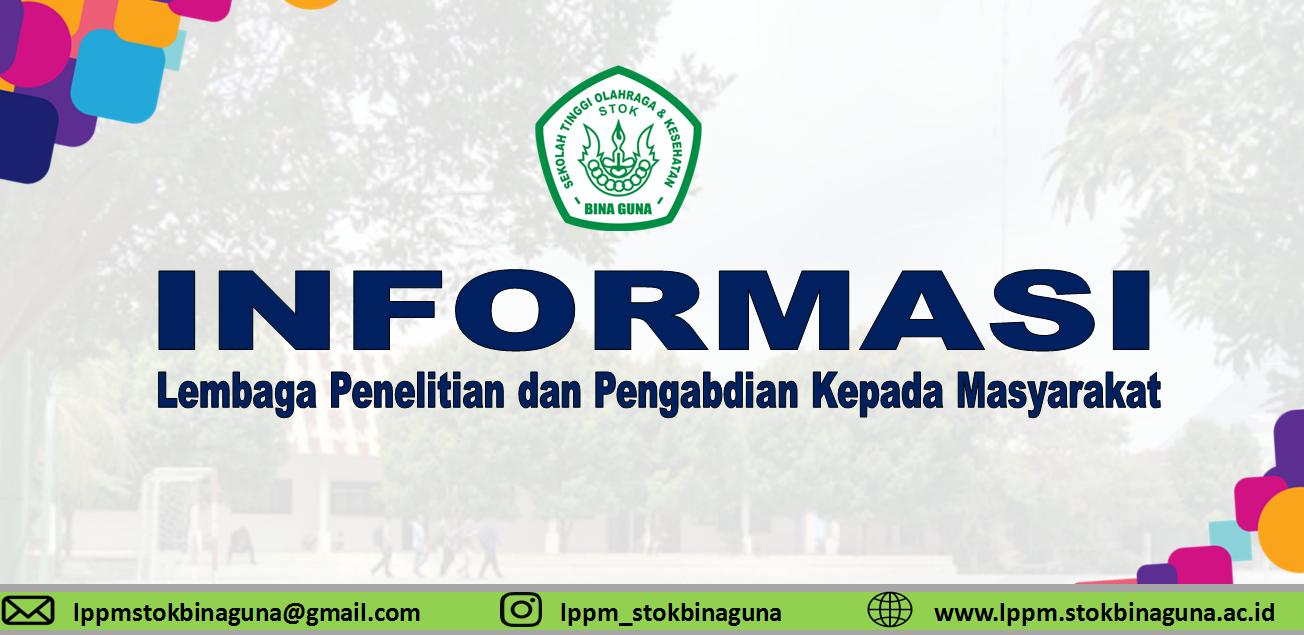 Surat Keputusan (SK) Dosen Pembimbing Lapangan (DPL) Kuliah Kerja Nyata (KKN) Tahun 2021